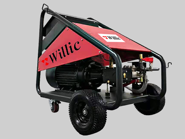 高压清洗机WT50