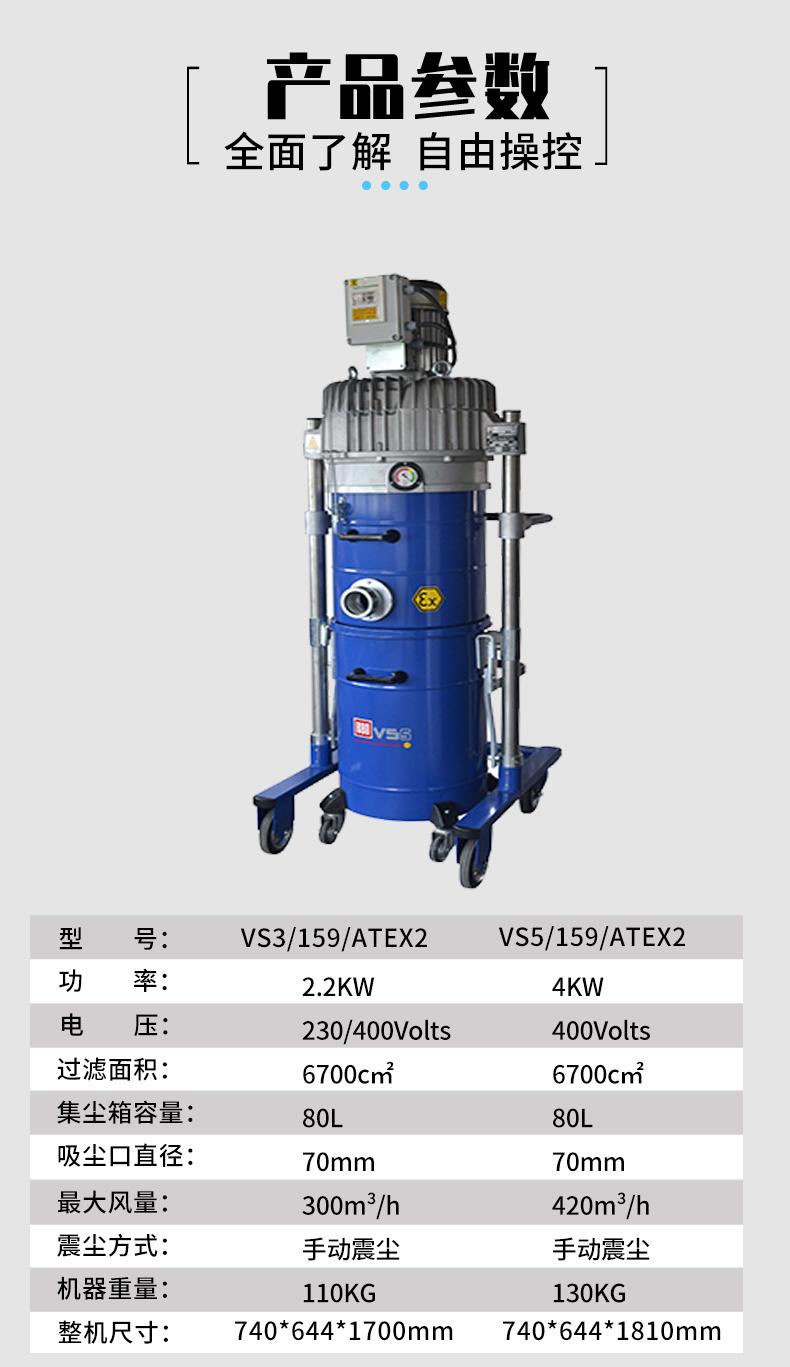 VS5-159ATEX2_08