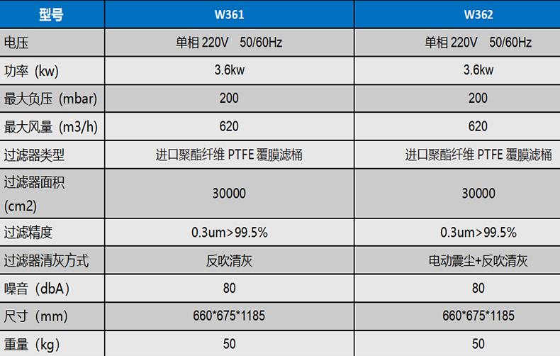 W361-362_20