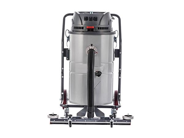 商用吸尘器WD90