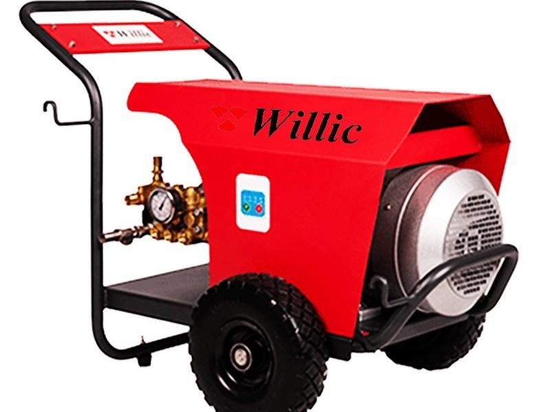 高压清洗机WT13
