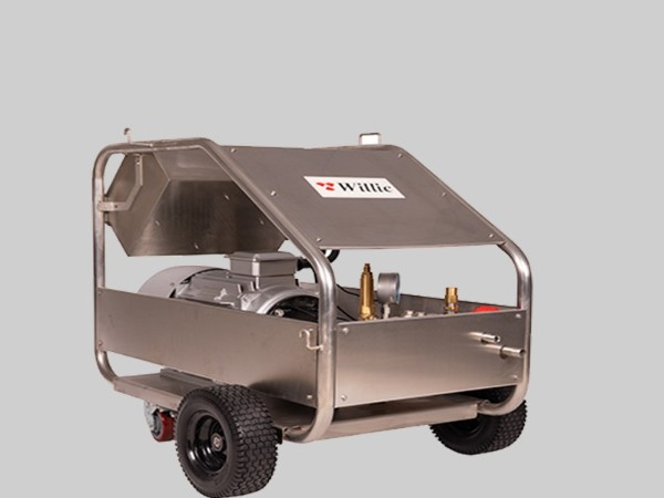 高压清洗机WT500-22