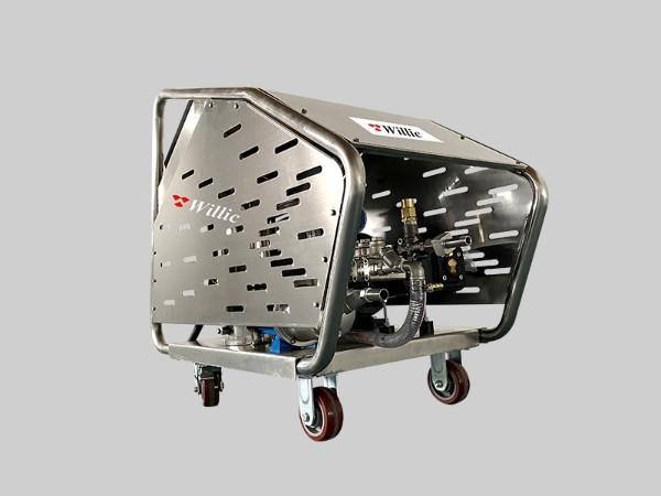高压清洗机WT50-22