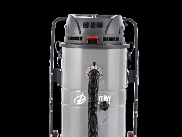 工业吸尘器WD90