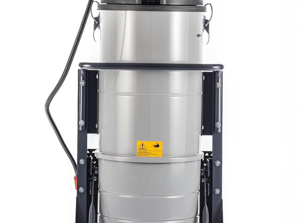工业吸尘器WD60