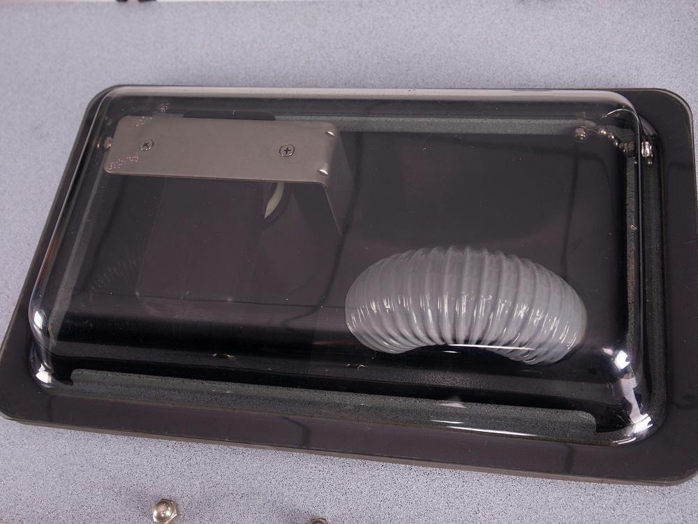 汤姆凯特手推式MINI-MAG(EDGE-710)洗地机
