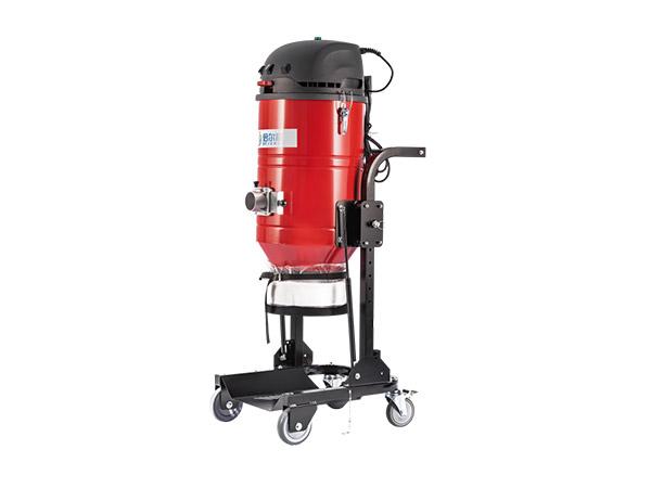 工业吸尘器W36系列