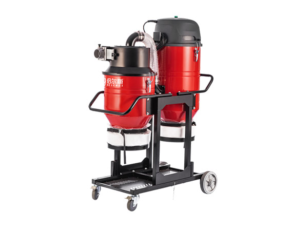 工业吸尘器WD36系列